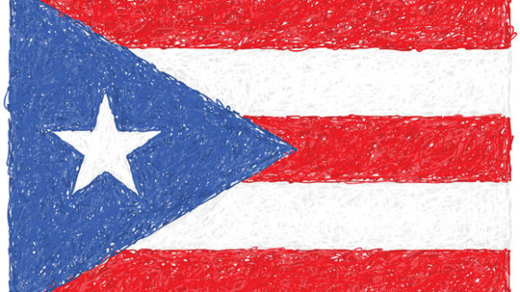 Puerto Rico Public Employees: U.S. Supreme Court Janus Decision DOES Protect Your Rights