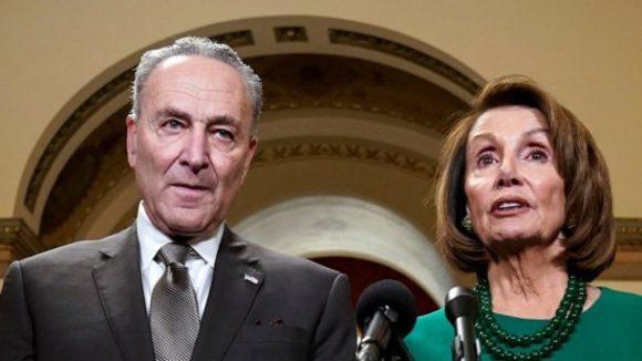 Big Labor Politicians vs. You