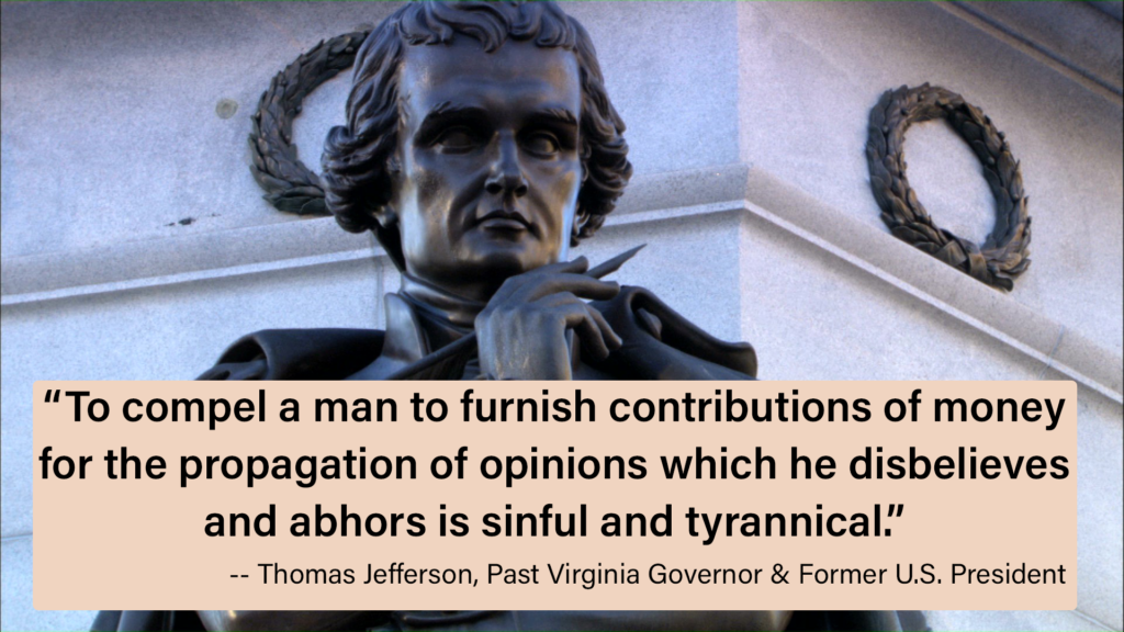 thomas-jefferson-tyranny