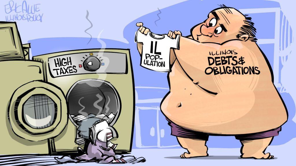 dirty-laundry-cartoon
