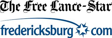 fredericksburg-free-lance-star