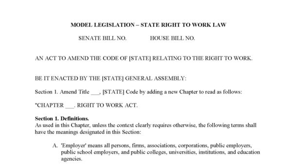 right-to-work-law-model-legislation_page_1