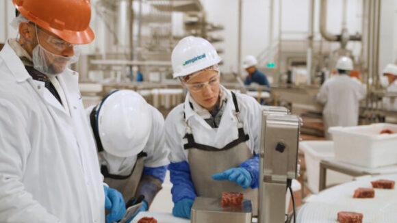 Right To Work Kansas sees Economic and Job Development