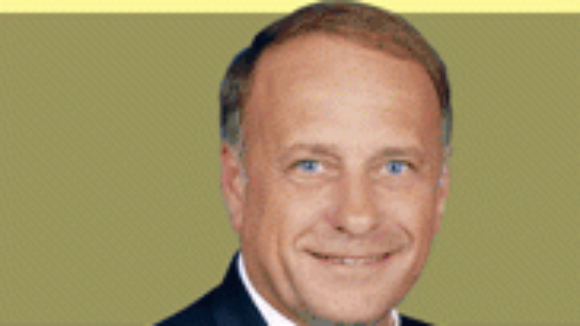 Steve King Introduces National Right to Work Act to End Forced Union Dues for Workers