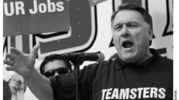 Right To Work Wins at the Grass Roots