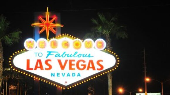 Las Vegas Workers Score a Win Against SPFPA Illegal Dues