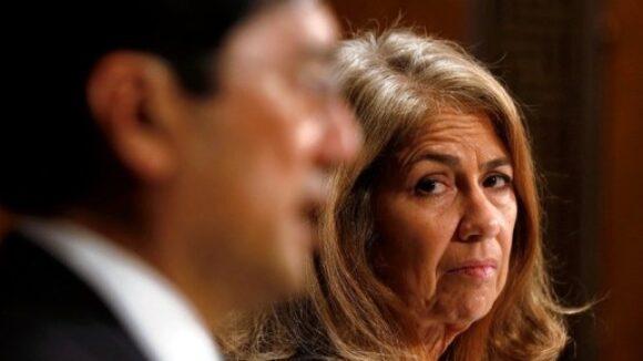 Trump Labor Board Makes Slow Progress