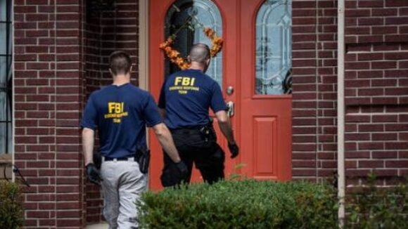 'Federal Racketeering Case Against UAW' Looms?