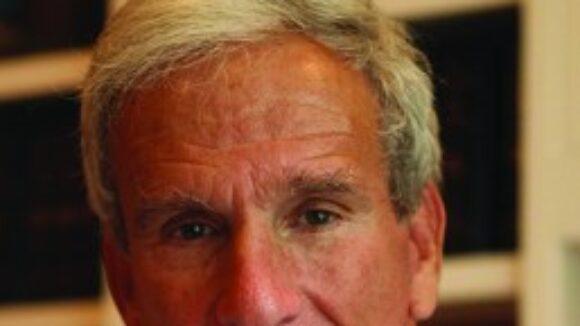 Dick Saslaw Pushing Forced Unionism on Virginians