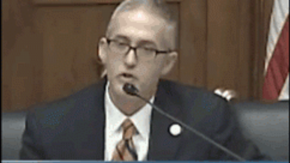 U.S. House Committee Hearing Exposes Weakness of Obama NLRB Appointee Argument