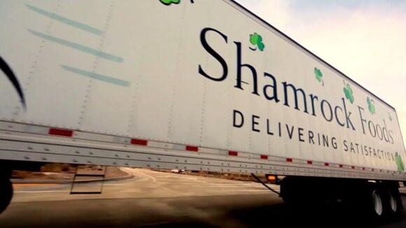 Overwhelming 88% Vote Against Teamsters Bosses in Shamrock Foods Employee Vote