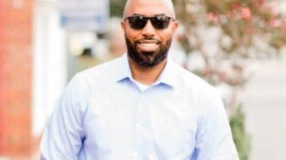 Virginia Lieutenant Gubernatorial Candidate Blasted For Anti-Employee Stance