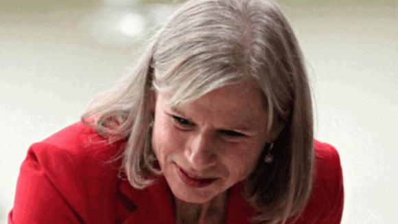 WI Big Labor Gubernatorial Candidate Sidestepping Walker's Act 10 Reforms