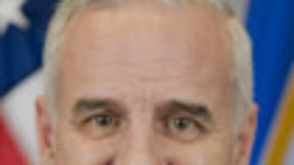 Gov. Mark Dayton (D-Big Labor)