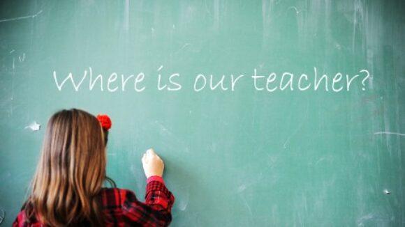 Los Angeles Union Bosses Stage a Political Strike at Public School Teachers' Expense