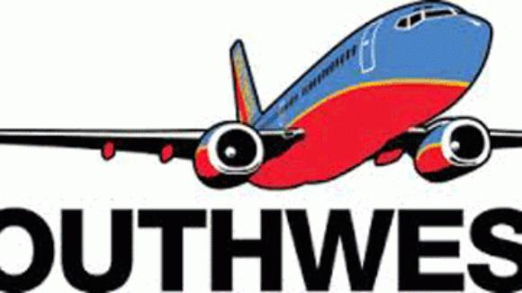 Union bosses retaliate against flight attendant