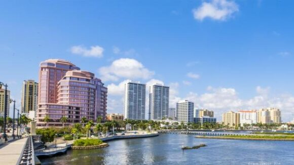 Technology Companies Flock to Right to Work Florida, Creating New Jobs