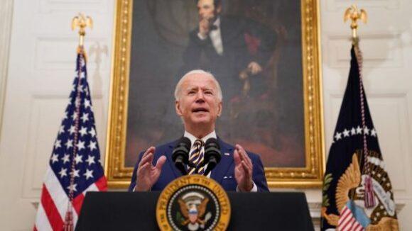 NLRB Big Labor Cronies are Applauding Biden's Firing of GC Peter Robb