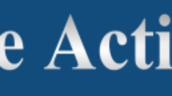New Web Site Facilitates NRTW Member Action