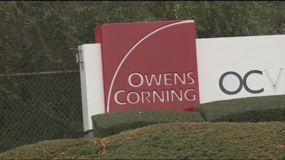 What Do Anchor Packaging, Owens Corning, and Dansons Have in Common?