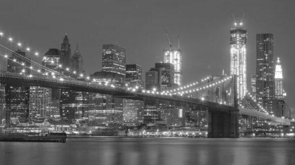 Union Monopolists Undermine New York Transportation Security