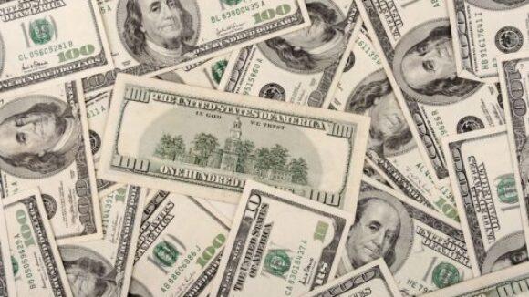 As Member Job Losses Soar Due to Coronavirus, Union Bosses Focus on Avoiding Disruption of Their Coerced-Dues Cash Flow