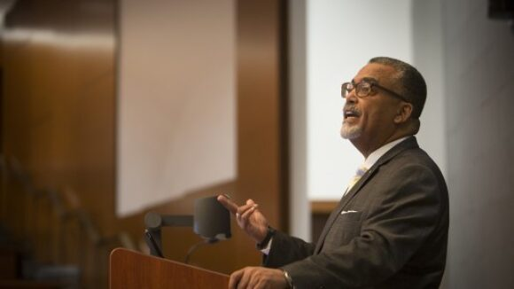 Obama NLRB Pro-Big Labor Boss Board Finally Pearced
