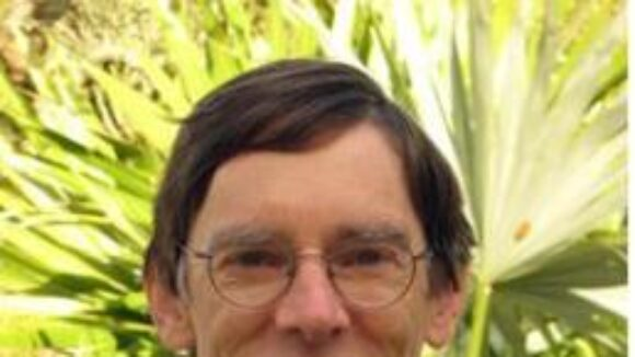 Union Bosses Want SEIU-Picketer Miami Mayor Stoddard