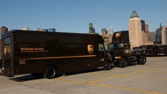 Teamsters Officials Charged after Threatening: Join Union and Pay Dues or Be Fired