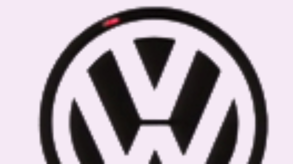 What the Fahrvergnügen? VW Union Boss Says U.S. Southern States Worse Than North Korea