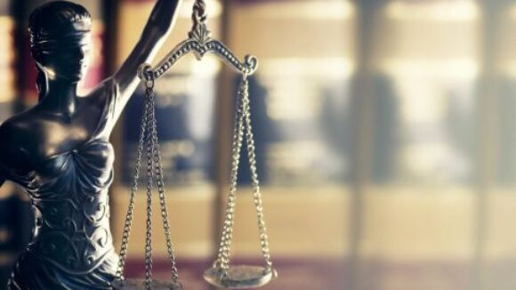 Court Upholds Kentucky's Right To Work Law