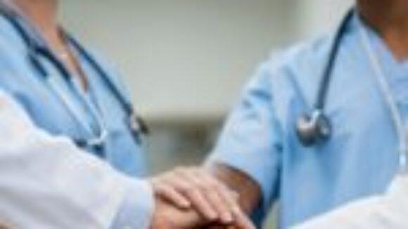 Las Vegas Hospital Workers Win Vote Against SEIU Union Representation