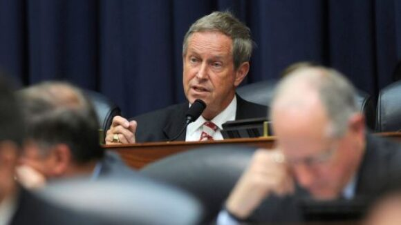 House Votes on National Right to Work Law