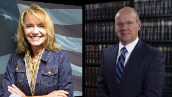 Vicki McKenna & Mark Mix:  Democrats To Repeal ALL State Right To Work Laws