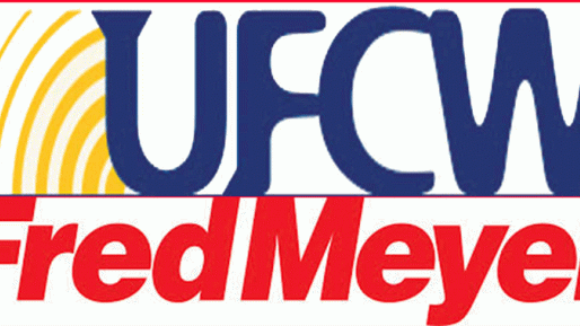 UFCW Union Hit With Federal Charges