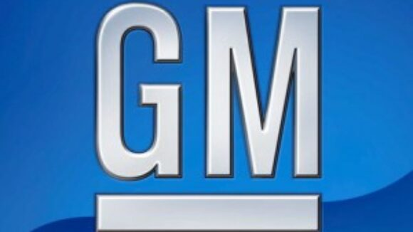 Did the Obama Administration Negotiate the GM-UAW Deal?