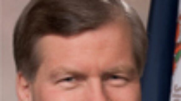 Virginia's Stalwart Supporter of Right to Work: Gov. McDonnell
