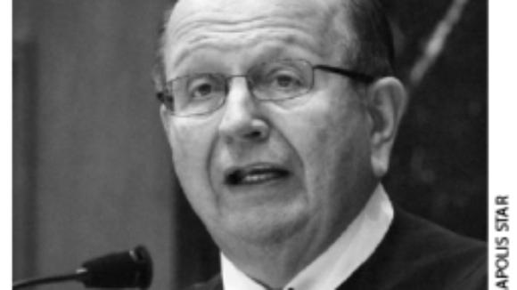 'Big Lie' Strategy Gets IUOE Lawyer Nowhere