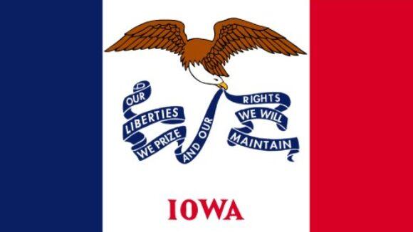 Congrats! Iowa Legislature Passes Monopoly Bargaining Reform