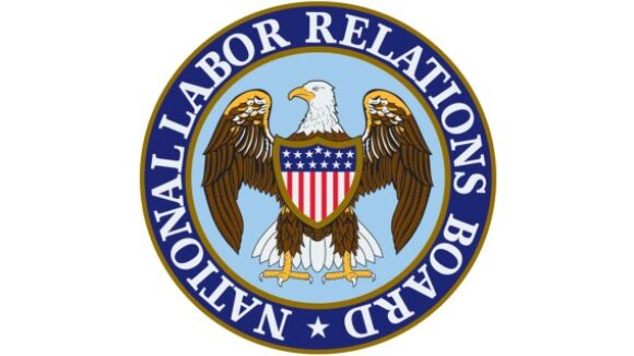 California Worker Hits Back after Regional Labor Board Tosses Out Concerns of Mail Vote Tampering by Teamsters Union Officials