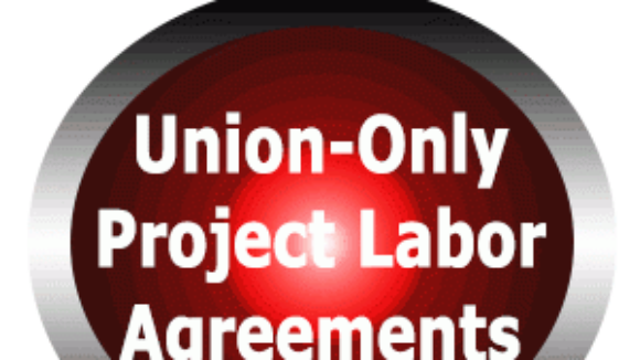 Ohio City Council Looks to Dump Wasteful Union-Only Project Labor Agreements