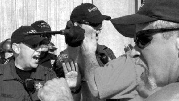 Hobbs Act Loophole Legitimizes Union Violence