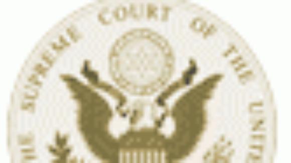 SCOTUS: Argument Against Card-Check Scheme Filed