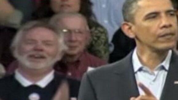 "You Don't Say? Obama: ""I am a pro-union guy"""