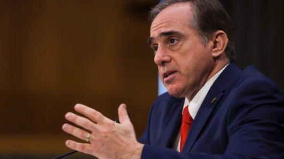 Government Union Bosses Victimize Sick Veterans