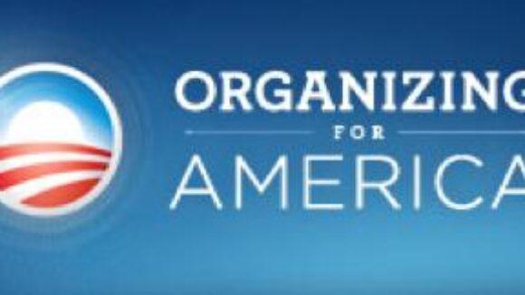 Big Labor Organizing Amendment Fails in House