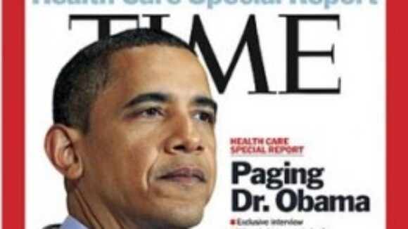Organized Labor Bosses 'Own' ObamaCare