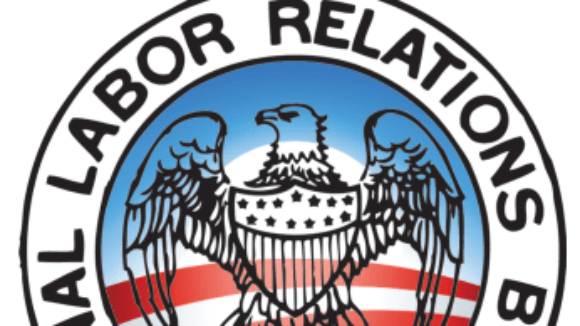 Congress Can Stop Obama NLRB Power Grabs