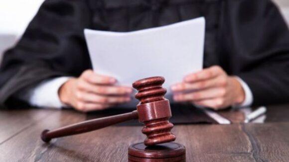 Missouri Court Smacks Down Big Labor Voter Deception Scheme