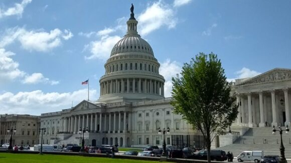 2019-2020 National Right To Work Act Sponsors